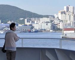 Kampu ferry thumb